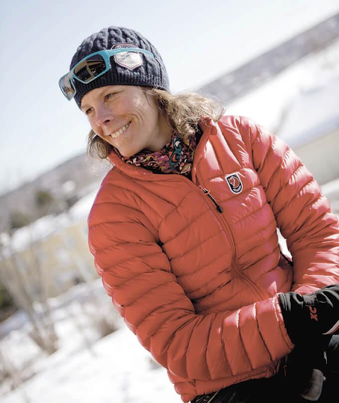 Sofie Jugård Aktivut